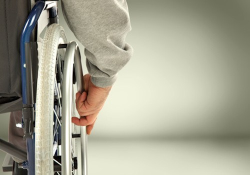 location-fauteuil-roulant-dunkerque-coudekerque-branche