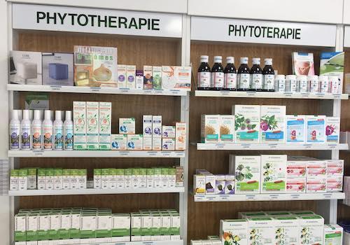 phytothérapie-dunkerque-coudekerque-branche